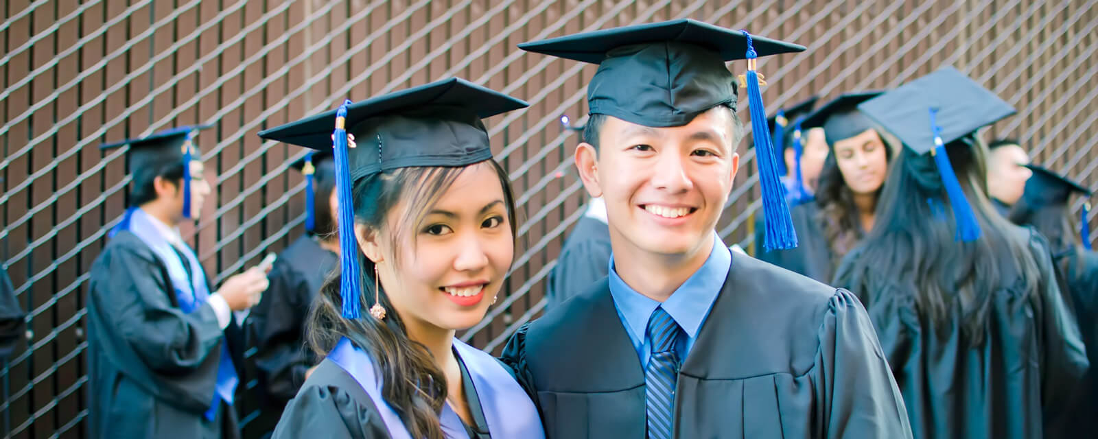Hồ Ngọc Quỳnh Anh - San Jose State University