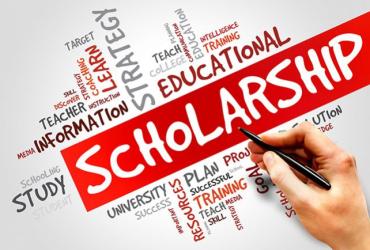 Đừng bỏ lỡ học bổng hấp dẫn từ Whatcom Community College